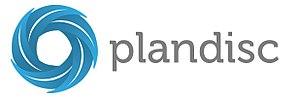 PlanDisc.jpg