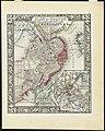 Plan of Boston (2674858575).jpg