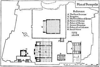 http://upload.wikimedia.org/wikipedia/commons/thumb/4/41/Plan_of_Persepolis.png/320px-Plan_of_Persepolis.png