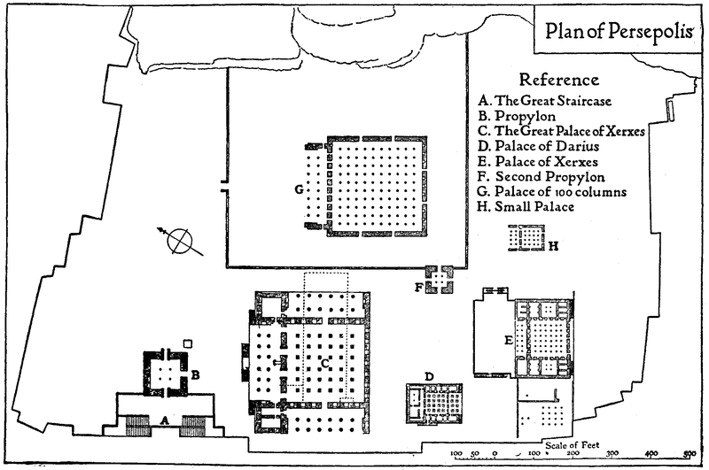 Plan of Persepolis.png