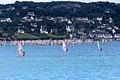 Planche Mondiaux Brest 2014 104.JPG