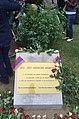 Plaque génocide arménien Saint-Maurice-de-Beynost.jpg