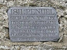 Psalm 93 - Wikipedia