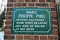 Plaque parc Pinel Kremlin Bicêtre 2.jpg