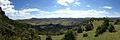 Plateau du Larzac.jpeg