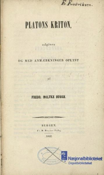 File:Platons Kriton.djvu