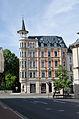 Plauen, Neundorfer Straße 6, 001.jpg