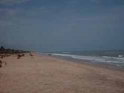 Playa Itsmo Caribe.jpg