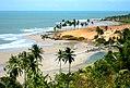 Playa de Lagoinha, Paracurú.jpg