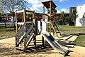 Playground Quartier Arago - Pessac France - 30 August 2020.jpg