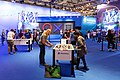 Playstation Gamescom 2019 (48605705801).jpg