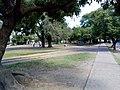 Plaza Manuel Belgrano Gobernador A Costa 8.jpg