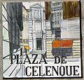 Plaza de Celenque (Madrid).jpg
