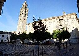 Plaza de Santa cruz (Écija).jpg