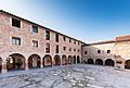 Plazuela de la Cárcel, Sigüenza, España, 2015-12-28, DD 142.JPG