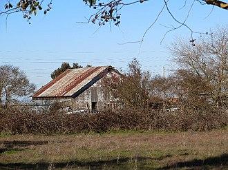 Pleasant Grove, California - Image: Pleasant Grove CA 720 panoramio