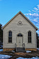 Plum Grove Primitive Methodist Church.jpg