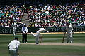 Pm cricket shots09 5827.jpg