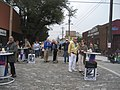 PoBoyFestNOLA2009MonreStIntersection.JPG