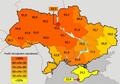 Podil Ukrajincu.png