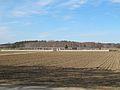 Podlaskie - Juchnowiec Kościelny - Tryczówka 20120324 05 cmentarz.JPG