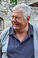 Poertschach Burgenverein Wilhelm Pickert 04052013 877.jpg