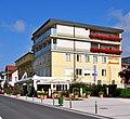 Poertschach Hauptstrasse 178 Hotel Dermuth 17072011 804.jpg