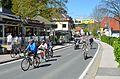 Poertschach Hauptstrasse autofreier Tag 28042013 444.jpg