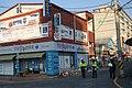 Pohang Heunghae building-4.jpg