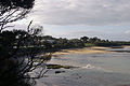 Point Lonsdale front beach.jpg