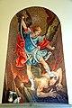 Poland-01186 - Archangel Michael (30862890474).jpg