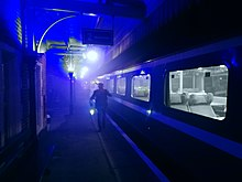 The Polar Express Film Wikipedia