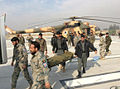 Police advisory team, Afghan National Police, and Afghan air force complete air evacuation training 142612-A-AB001-123.jpg