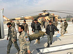 Police advisory team, Afghan National Police, and Afghan air force complete air evacuation training 142612-A-AB001-123.jpg