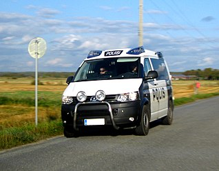 2016 Ford Transit >> Poliisiautot Suomessa – Wikipedia
