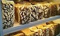 Polish breads.jpg