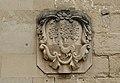 Pollenca, blasón, escudo de armas de Pollenca.jpg