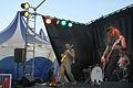 Polo Circo en Verano en la Ciudad (6762358179).jpg