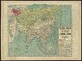 Polska i Rosja - mapa porównawcza obszarów - La Pologne et la Russie - carte comparative (68455761).jpg