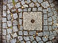 Polygonlochstein2.jpg