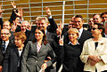 Pomorscy kandydaci do parlamentu (6124234973).jpg
