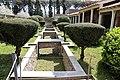 Pompei, regio II, insula 4, 3 praedia di giulia felice, 05.jpg