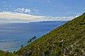 Ponente - panoramio (1).jpg