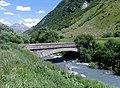 Pont-Neuf sur l'Arc à Bonneval-sur-Arc (été 2019).JPG