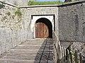 Pont-levis Fort lEcluse.jpg