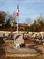 Pont-sur-Yonne-FR-89-cimetière-06.jpg
