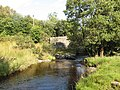 Pont Caletwyr - geograph.org.uk - 964364.jpg