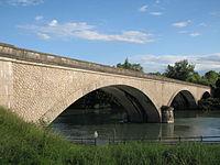 Pont Evieu2.JPG