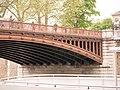Pont au Double (15214623786).jpg