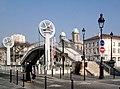 Pont levant de la rue de Crimée 2.jpg